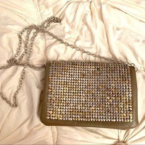 UO studded bag